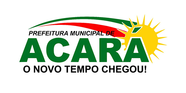 Prefeitura Municipal de Acará